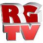 Roblox Games TV