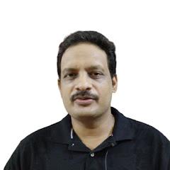 Kishor Rajmohan Net Worth