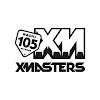 DEEJAY Xmasters