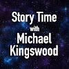 Michael Kingswood