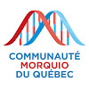 Communauté Morquio du Québec