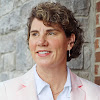 Amy McGrath for Senate