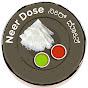 Neer Dose