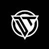 Detrox Gaming