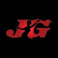 Jago Goyang