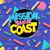 Mission Treasure Coast