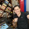 Carlos Iván Durán Pérez
