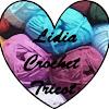 Lidia Crochet Knitting