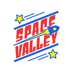 Quanto Guadagna Space Valley?