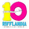 RifflandiaTV