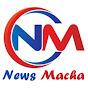Eshwar Tv Media