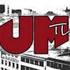 UrbanMissionTV