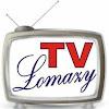 Łomazy TV