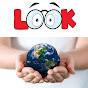 Look World