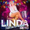Linda Neto Cantora