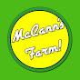 McCann's Farm