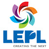 LeplProjects