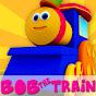 Bob The Train - Nursery