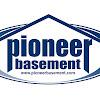 PioneerBasement