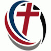 First Christian Church Evansville