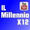IlMillennioX12