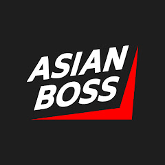Asian Boss Net Worth