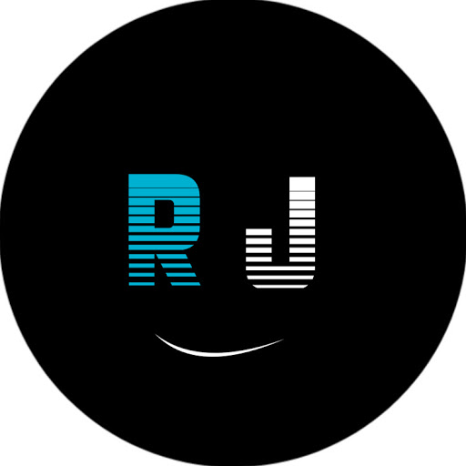 RJ Surya Creation