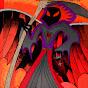 Reaper He11 (reaper-he11)