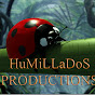 HuMiLLaDoSPRODUCTION