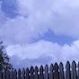 Hayden Layt