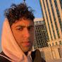 PythonTV