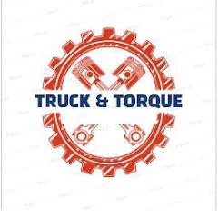 Truck Lorry Videos