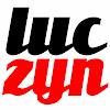 LucZyn