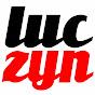 LucZyn ciekawostki