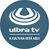 Ulbra TV