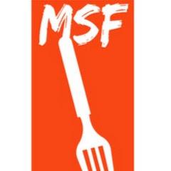 madras street food Net Worth