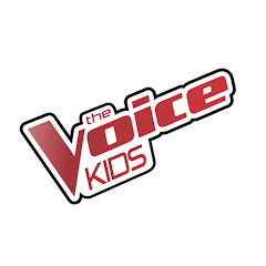 The Voice Kids Net Worth
