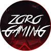 Zoro Gaming