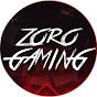Zoro Gaming (zoro-gaming)