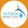 Al Abbas Islamic Centre - KSIMC of Birmingham