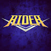 Rider Official