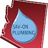 Sav-On Plumbing