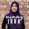 mommyirra