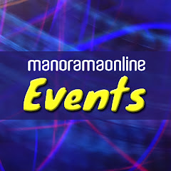Manorama Online Events Net Worth