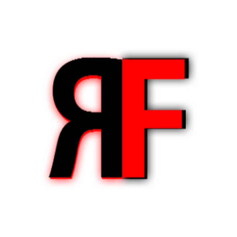 RageFilms (ragefilms)