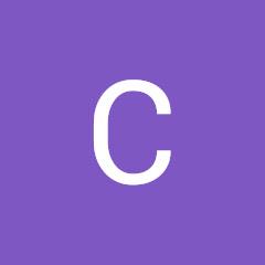 Canal HighSpeed
