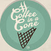 Coffee In A Cone USA