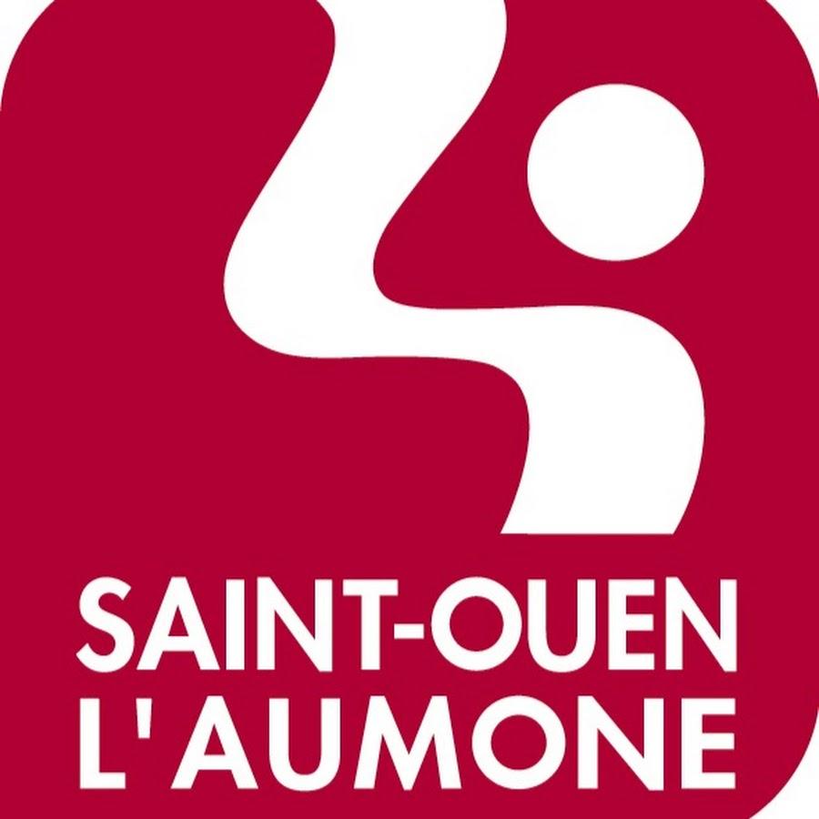 Mairie De Saint Ouen Laumône Youtube