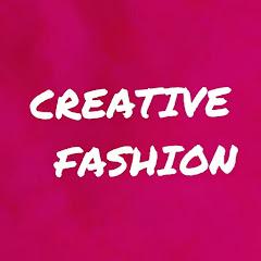 CREATIVE FASHION Net Worth