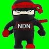 Nodojo NinjaDojo